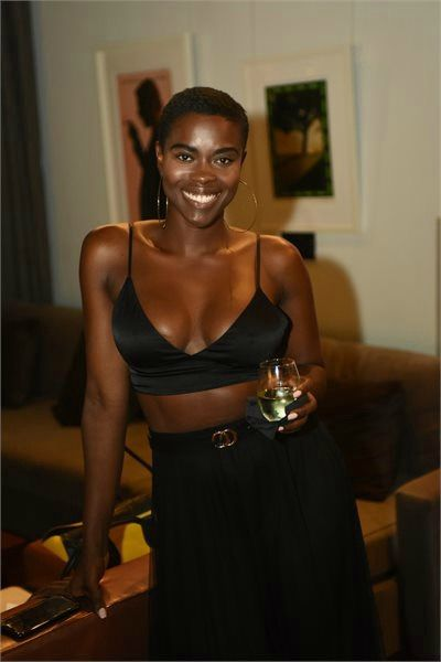 Saje Nicole American Black Film festival June 2019-abff-SAJENICOLE-BLACK ACTRESS-BLACK MODEL-AT&T EVENT-BETSYHOTEL (9).jpg