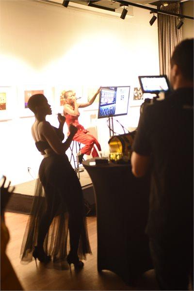 Saje Nicole American Black Film festival June 2019-abff-SAJENICOLE-BLACK ACTRESS-BLACK MODEL-AT&T EVENT-BETSYHOTEL (12).jpg