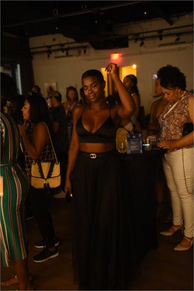 Saje Nicole American Black Film festival June 2019-abff-SAJENICOLE-BLACK ACTRESS-BLACK MODEL-AT&T EVENT-BETSYHOTEL (13).jpg
