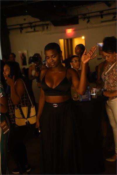 Saje Nicole American Black Film festival June 2019-abff-SAJENICOLE-BLACK ACTRESS-BLACK MODEL-AT&T EVENT-BETSYHOTEL (14).jpg