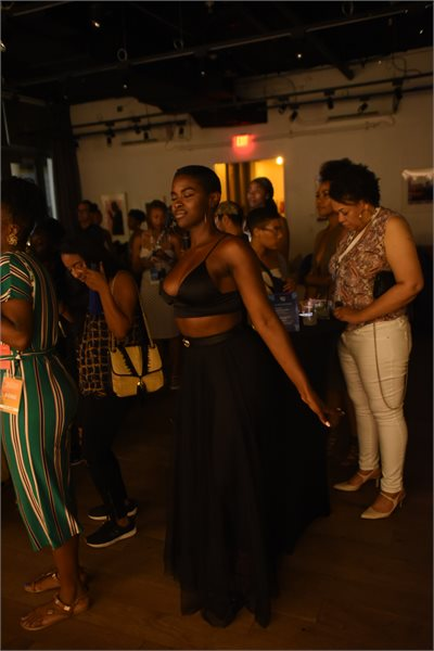 Saje Nicole American Black Film festival June 2019-abff-SAJENICOLE-BLACK ACTRESS-BLACK MODEL-AT&T EVENT-BETSYHOTEL (18).jpg