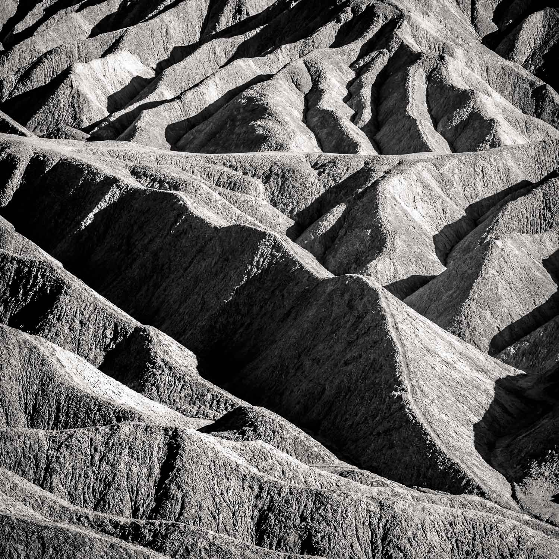 V�san� [2011] Death Valley NP, CA, USA