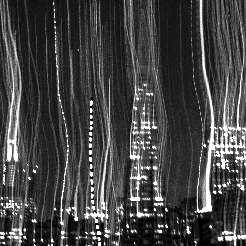 Collective Unconscious [2012] San Francisco, CA, USA