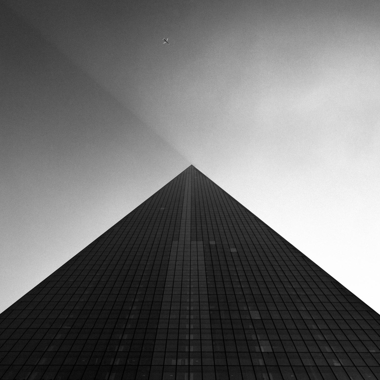 Ori Hikari 折光 [2014] NYC, NY, USA