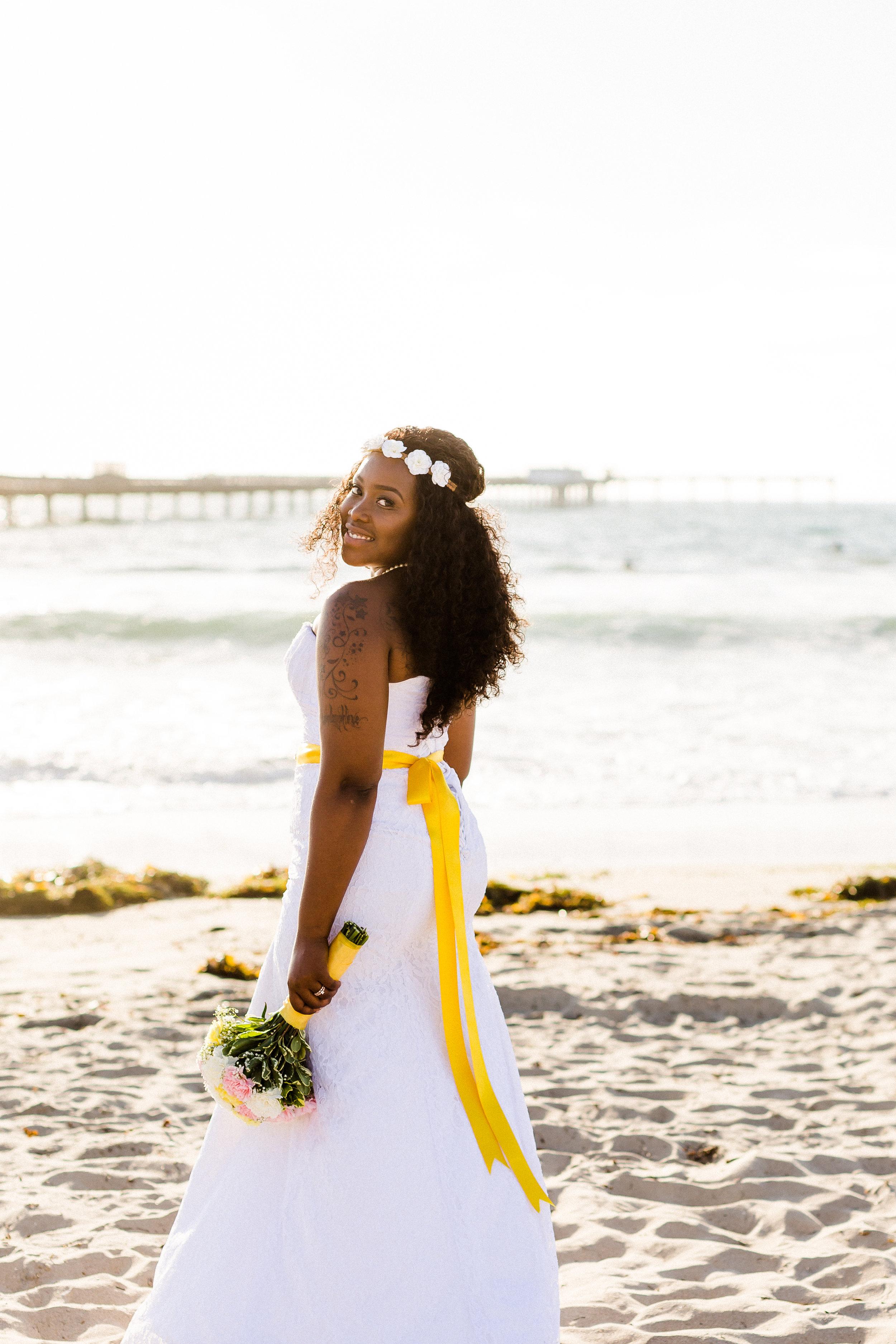 Crystal_Sabrina_Ocean_Beach_Wed_Session_100.jpg