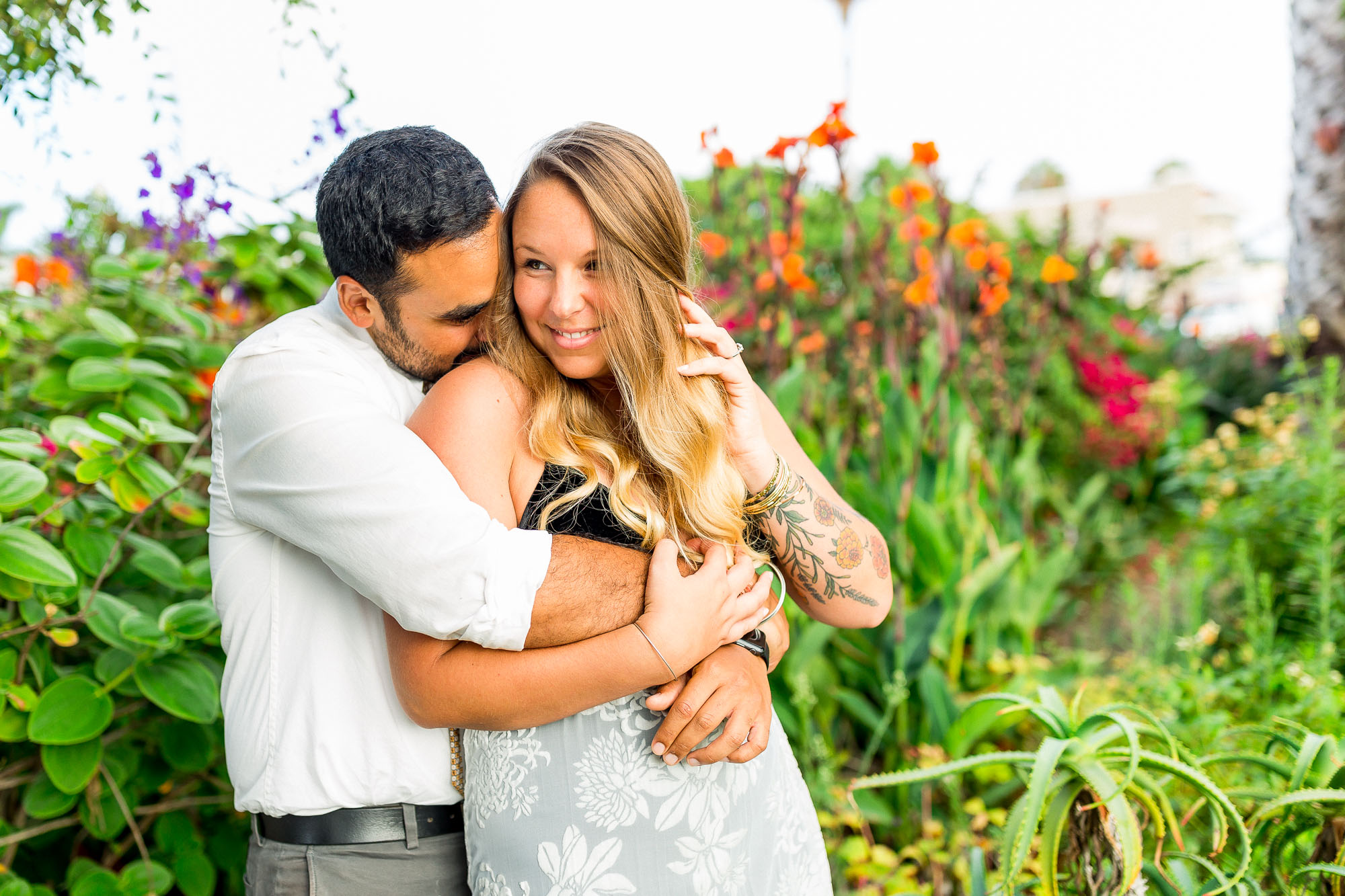 Justine_Puneet_Cardiff_Engagement_Session_022.jpg