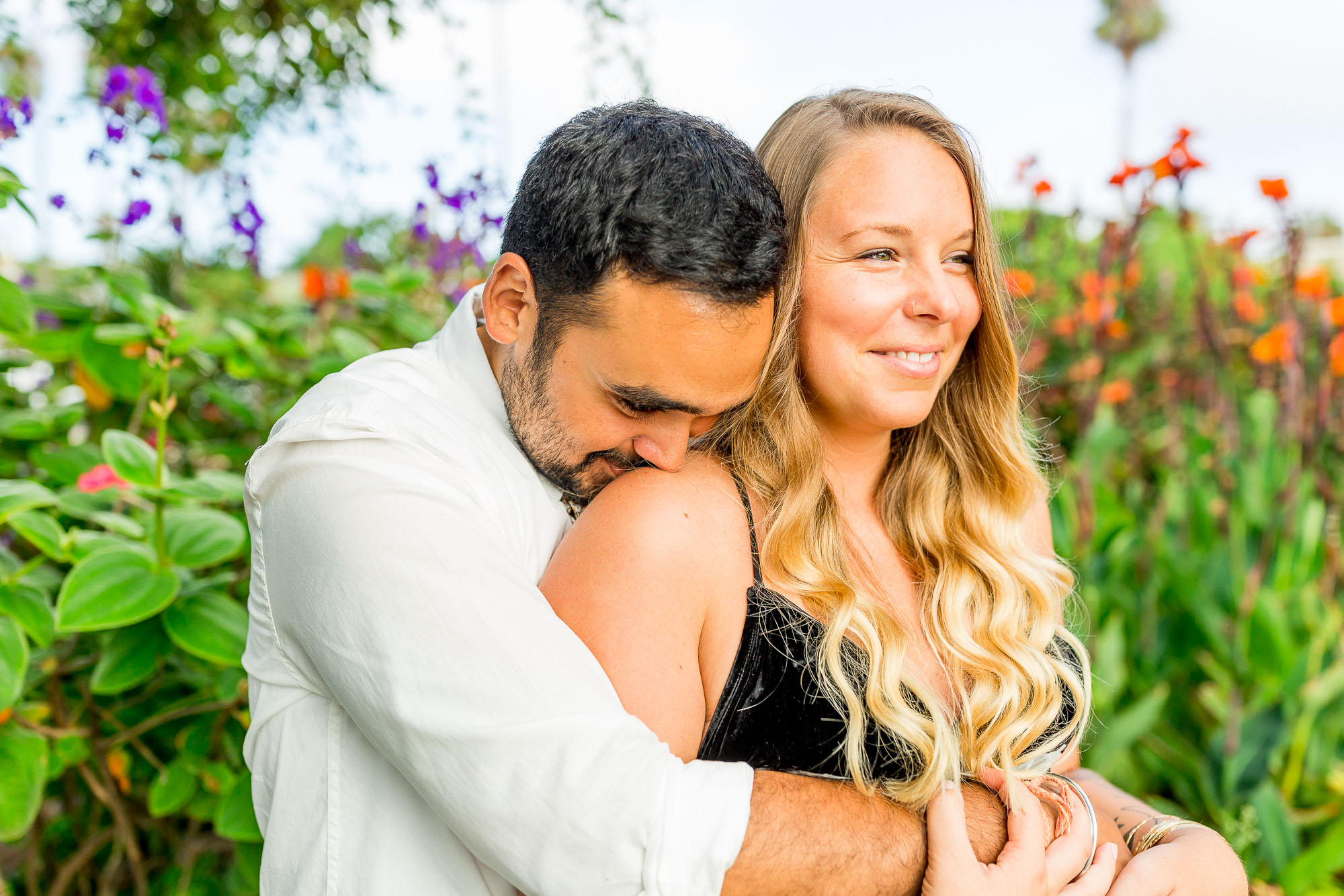Justine_Puneet_Cardiff_Engagement_Session_029.jpg