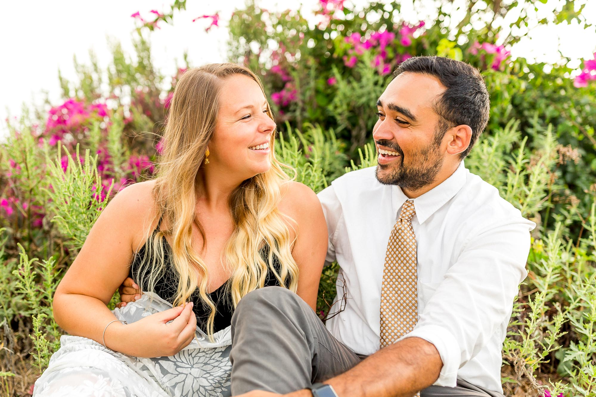 Justine_Puneet_Cardiff_Engagement_Session_047.jpg