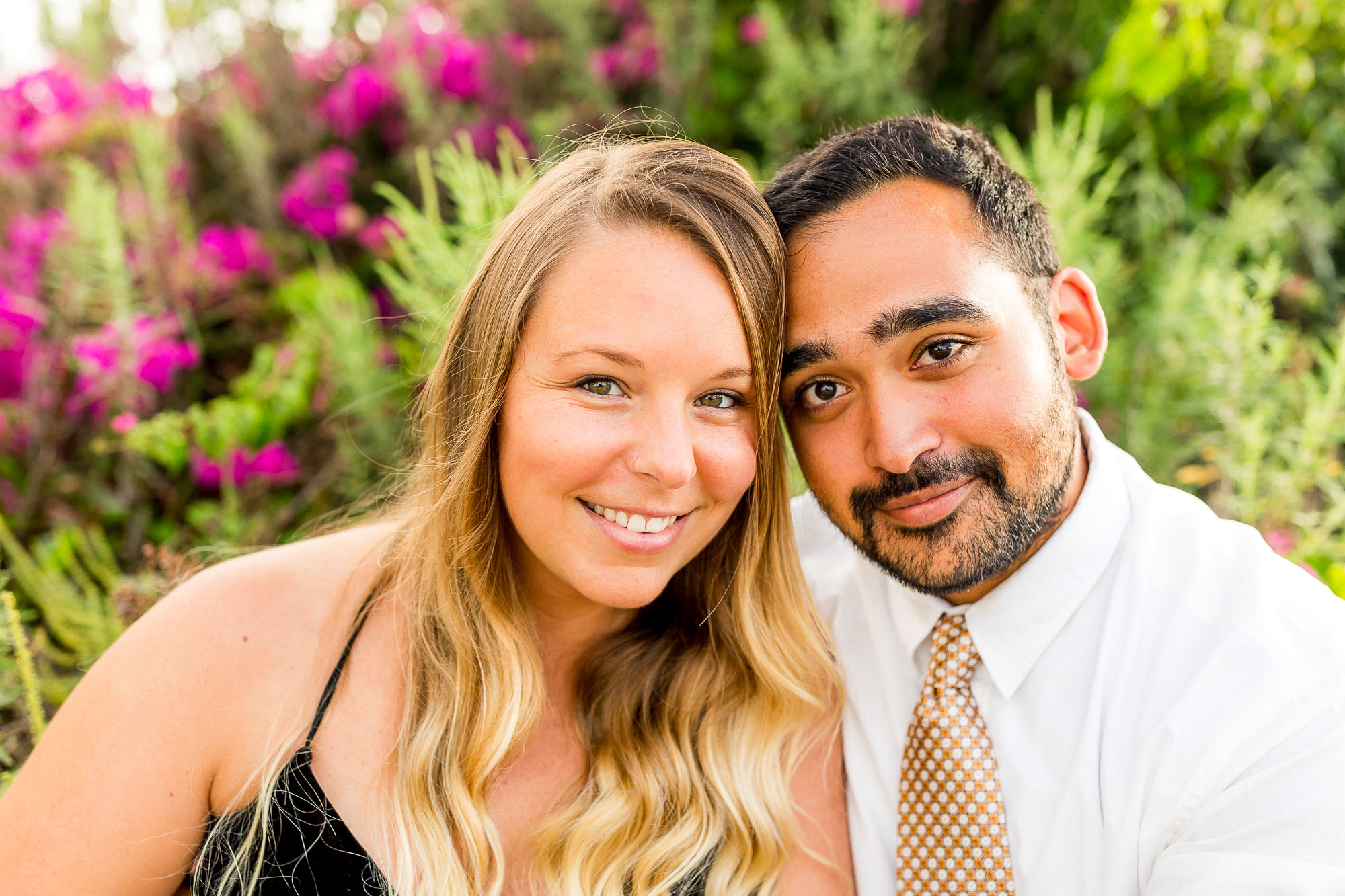 Justine_Puneet_Cardiff_Engagement_Session_056.jpg