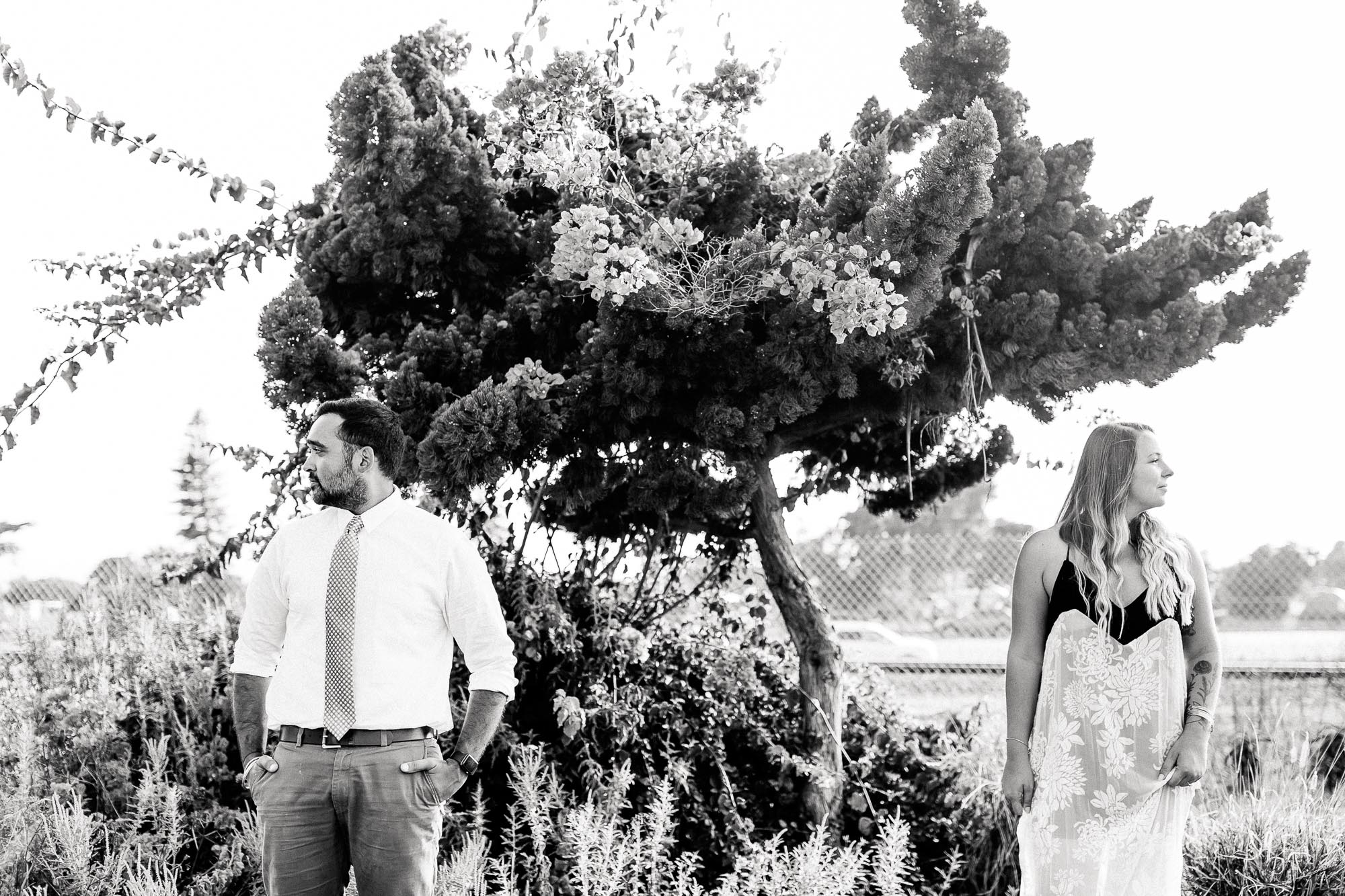 Justine_Puneet_Cardiff_Engagement_Session_061.jpg