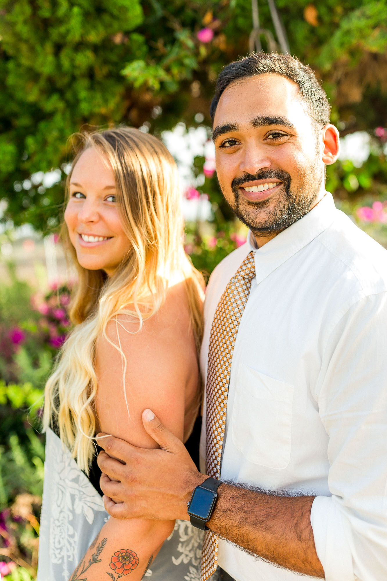 Justine_Puneet_Cardiff_Engagement_Session_065.jpg