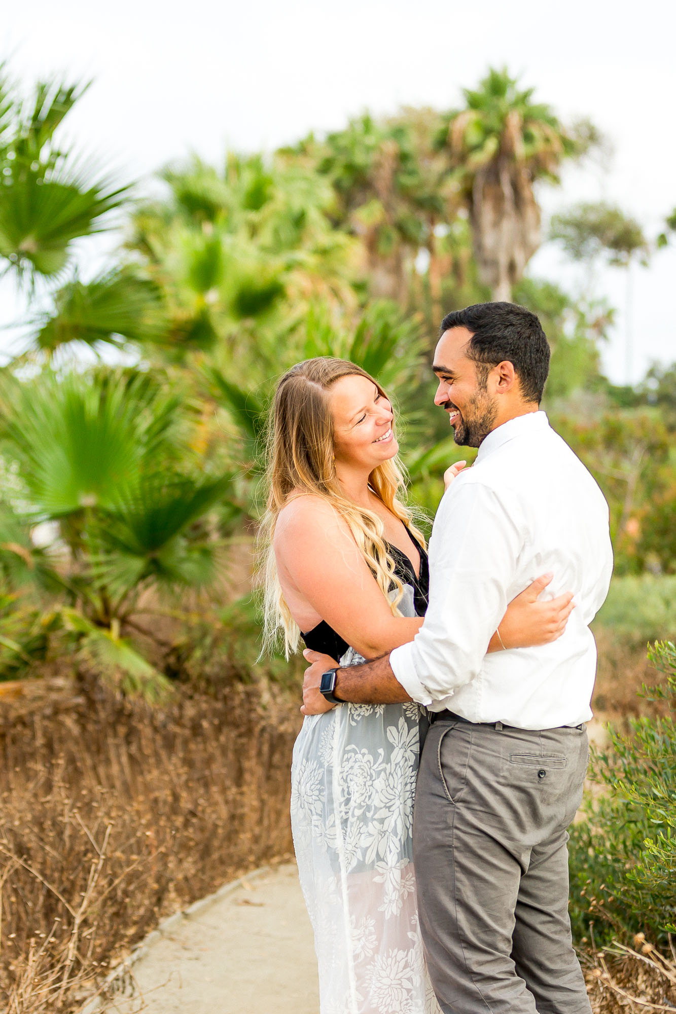 Justine_Puneet_Cardiff_Engagement_Session_104.jpg