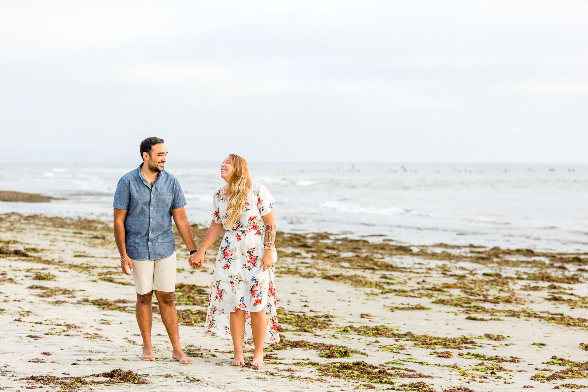 Justine_Puneet_Cardiff_Engagement_Session_125.jpg