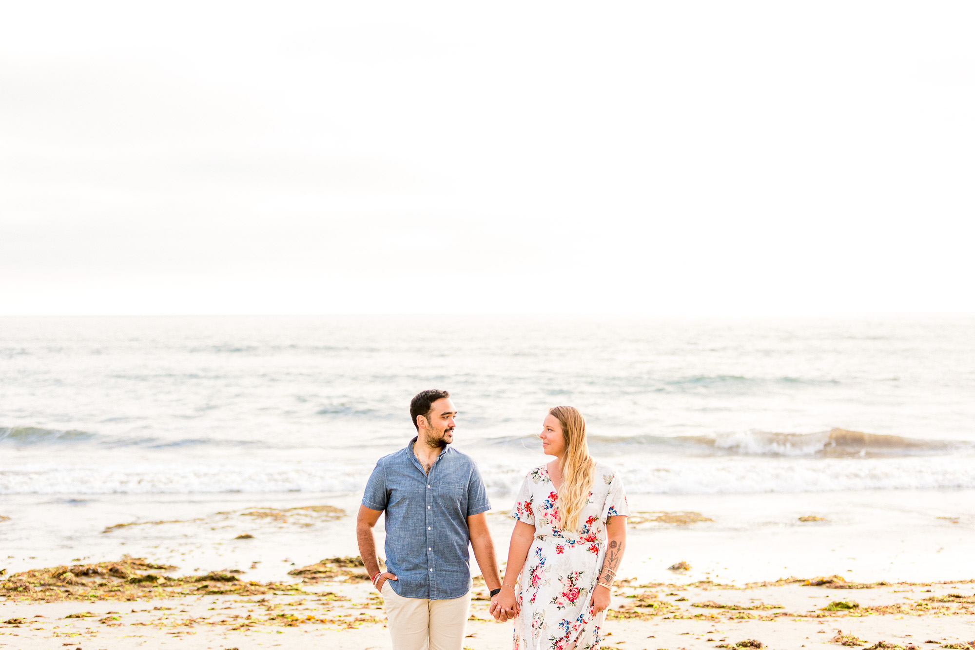 Justine_Puneet_Cardiff_Engagement_Session_131.jpg