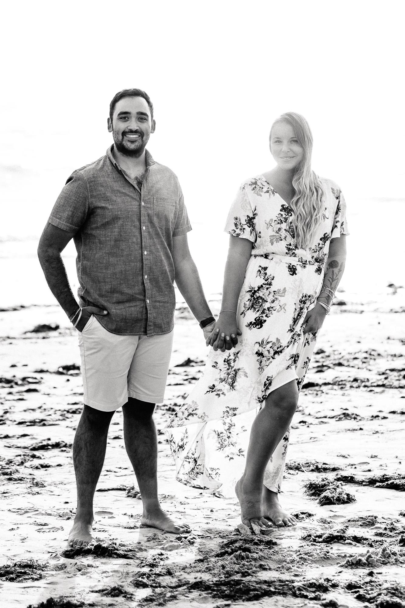 Justine_Puneet_Cardiff_Engagement_Session_133.jpg