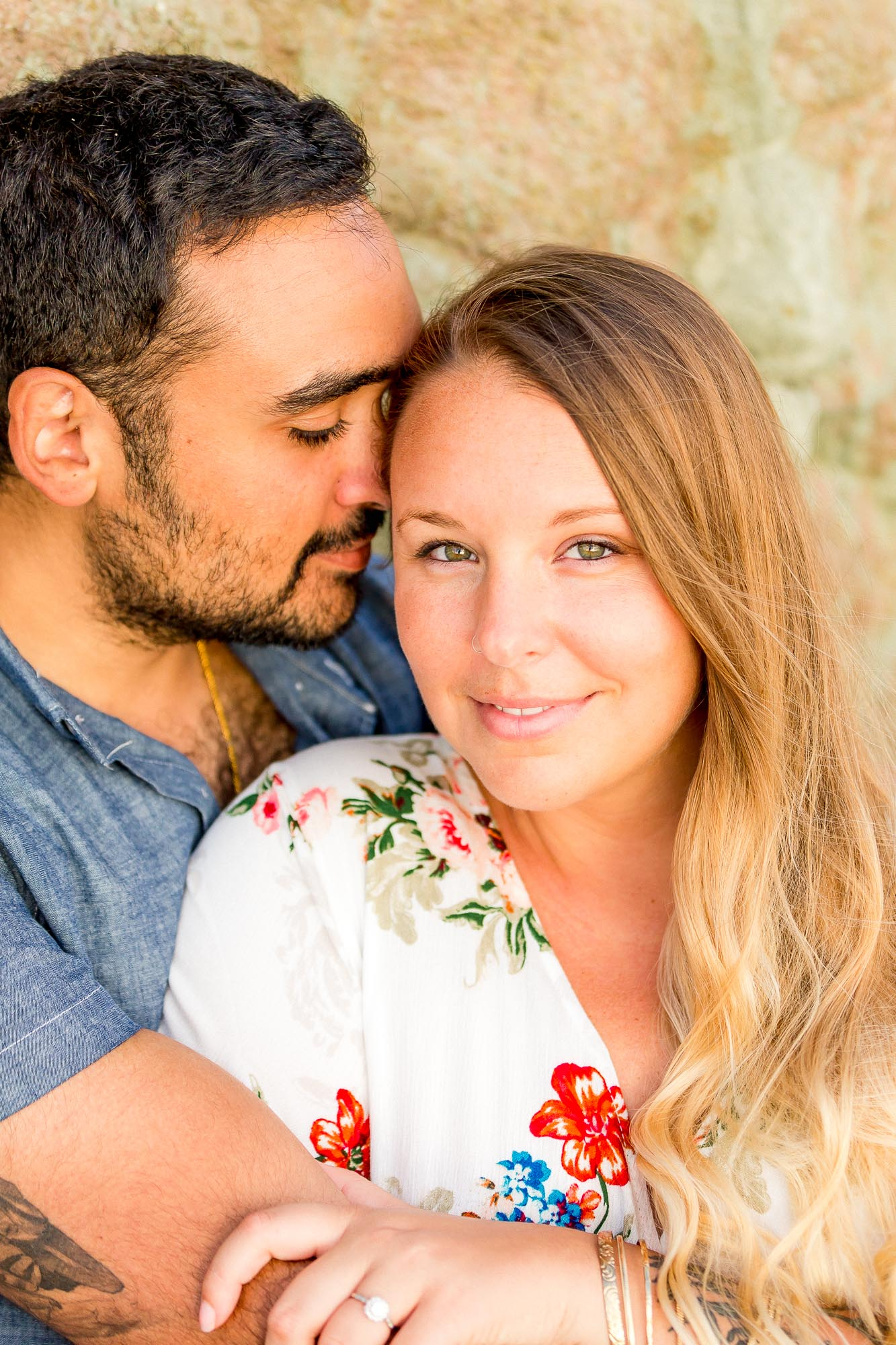 Justine_Puneet_Cardiff_Engagement_Session_158.jpg