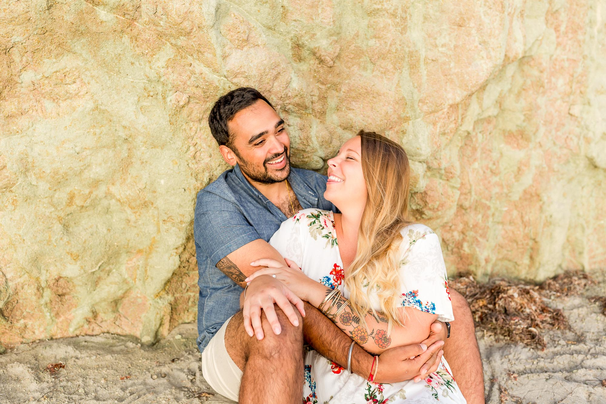 Justine_Puneet_Cardiff_Engagement_Session_163.jpg