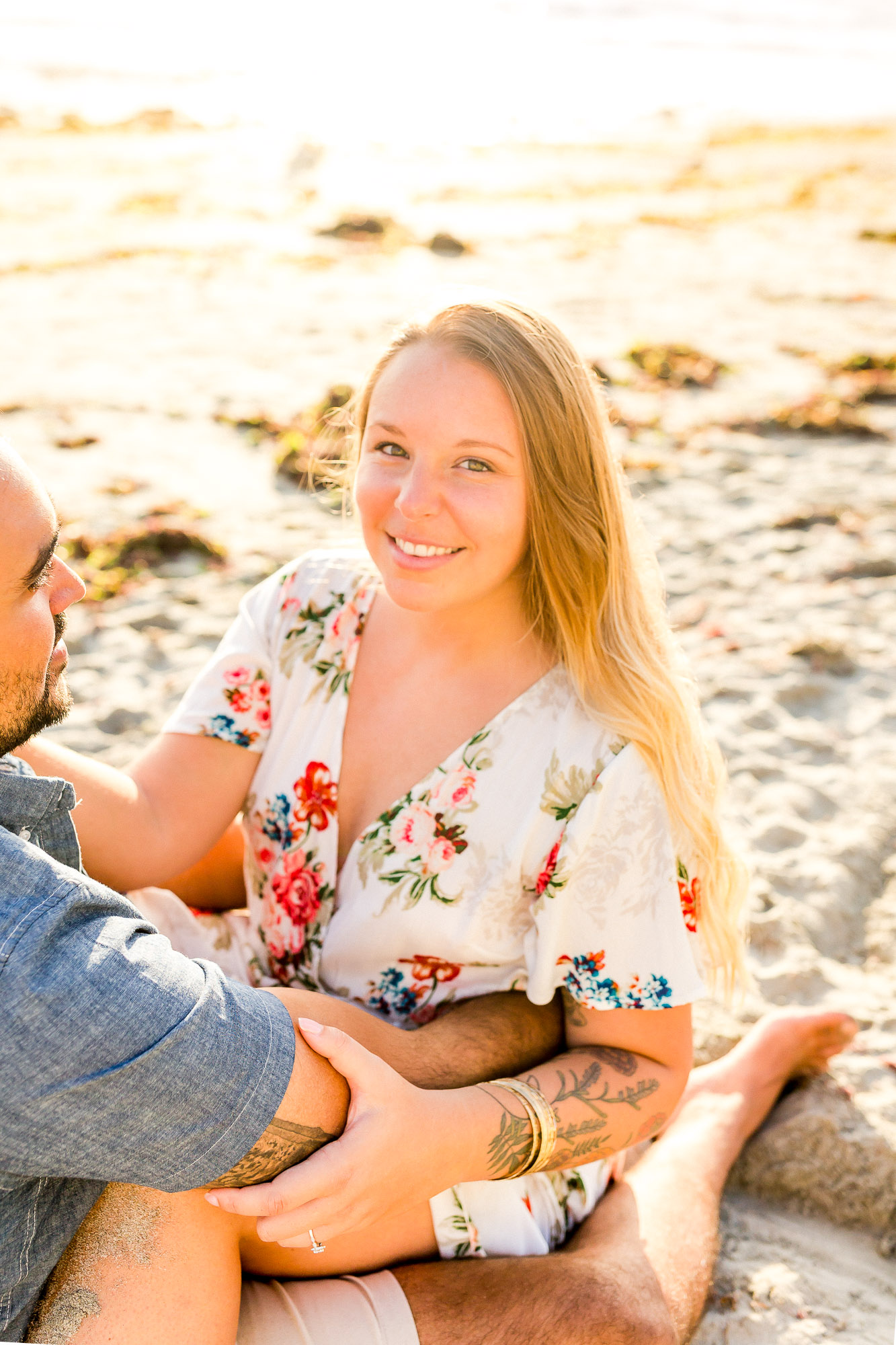 Justine_Puneet_Cardiff_Engagement_Session_180.jpg