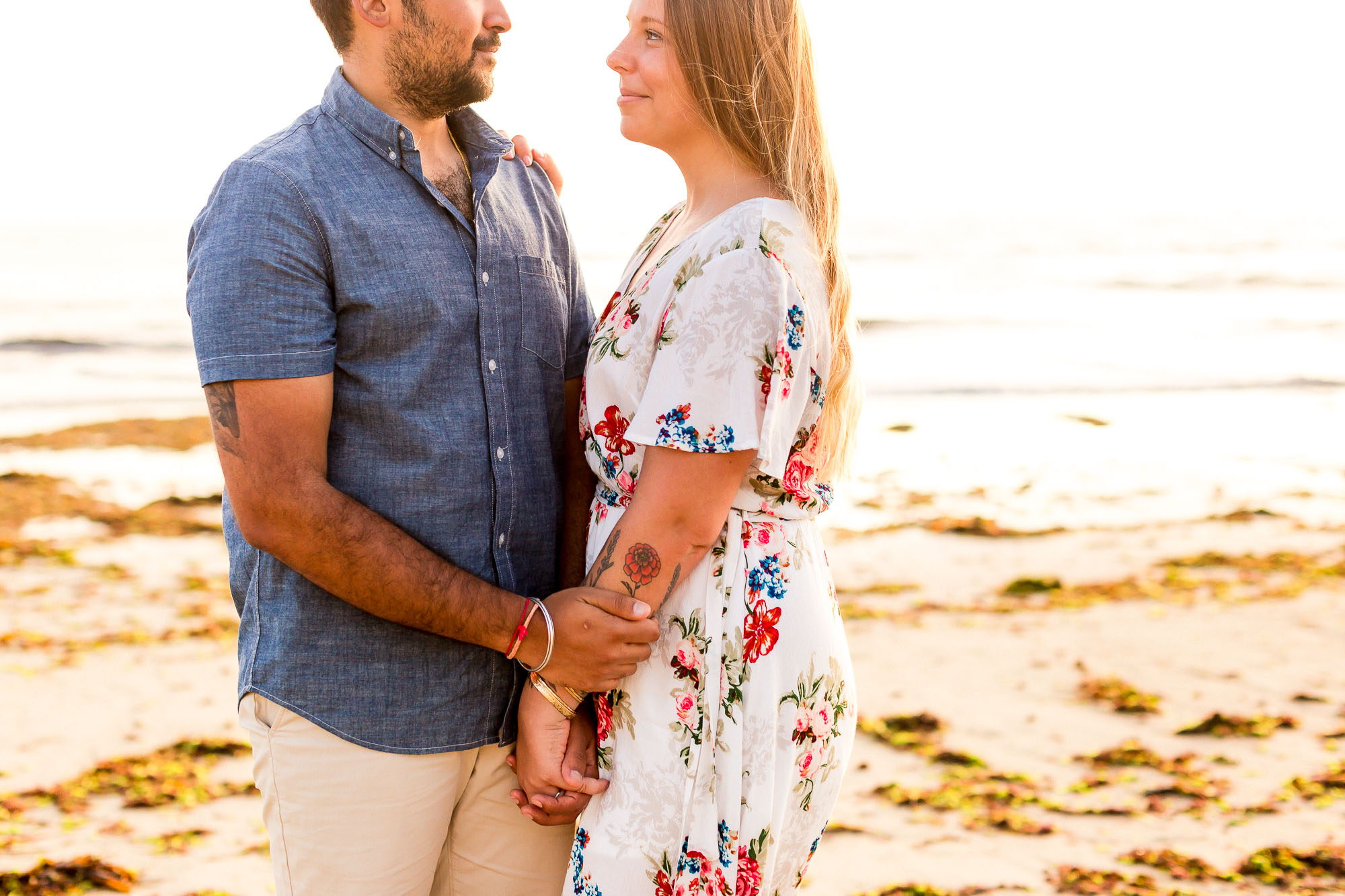 Justine_Puneet_Cardiff_Engagement_Session_191.jpg