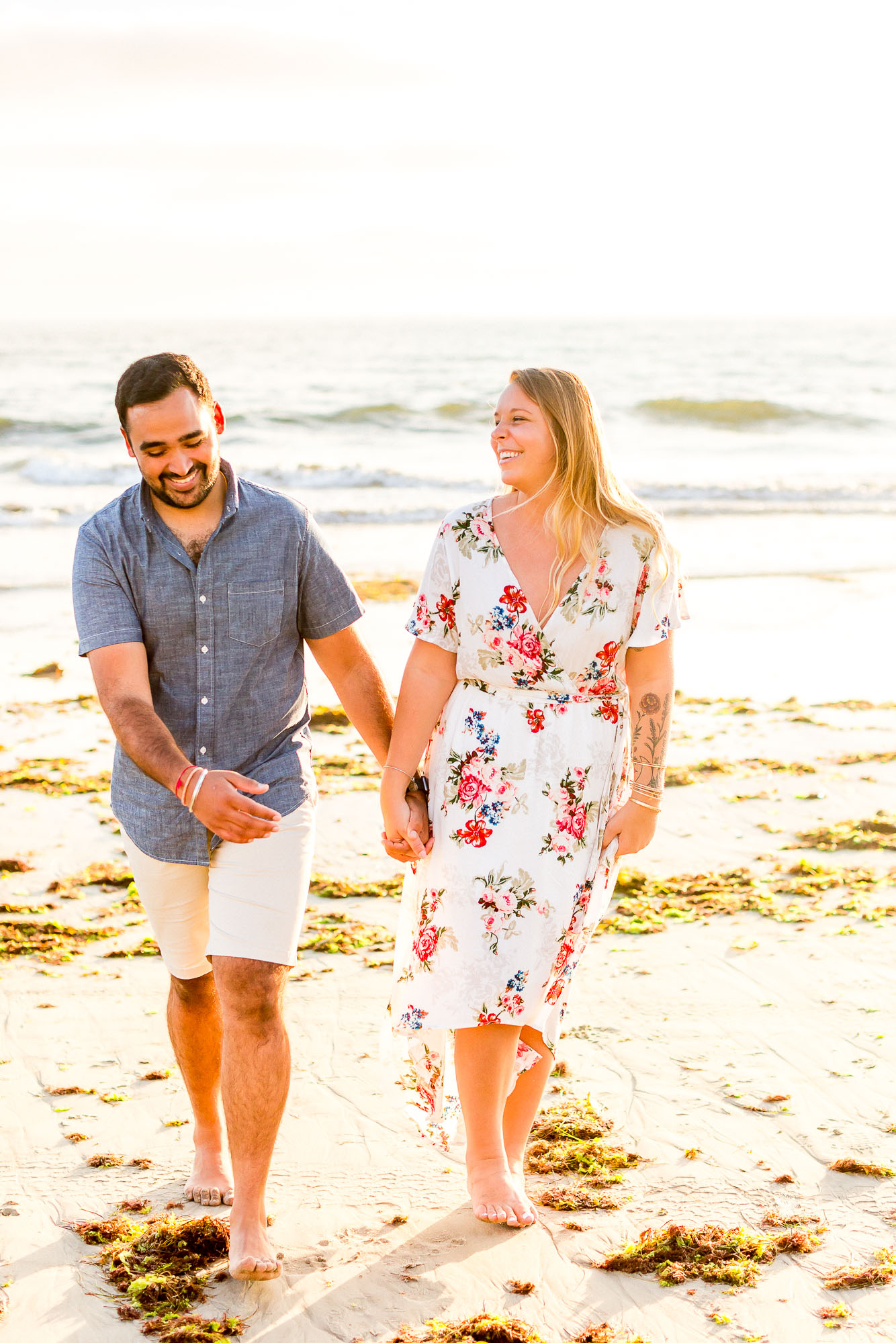 Justine_Puneet_Cardiff_Engagement_Session_219.jpg