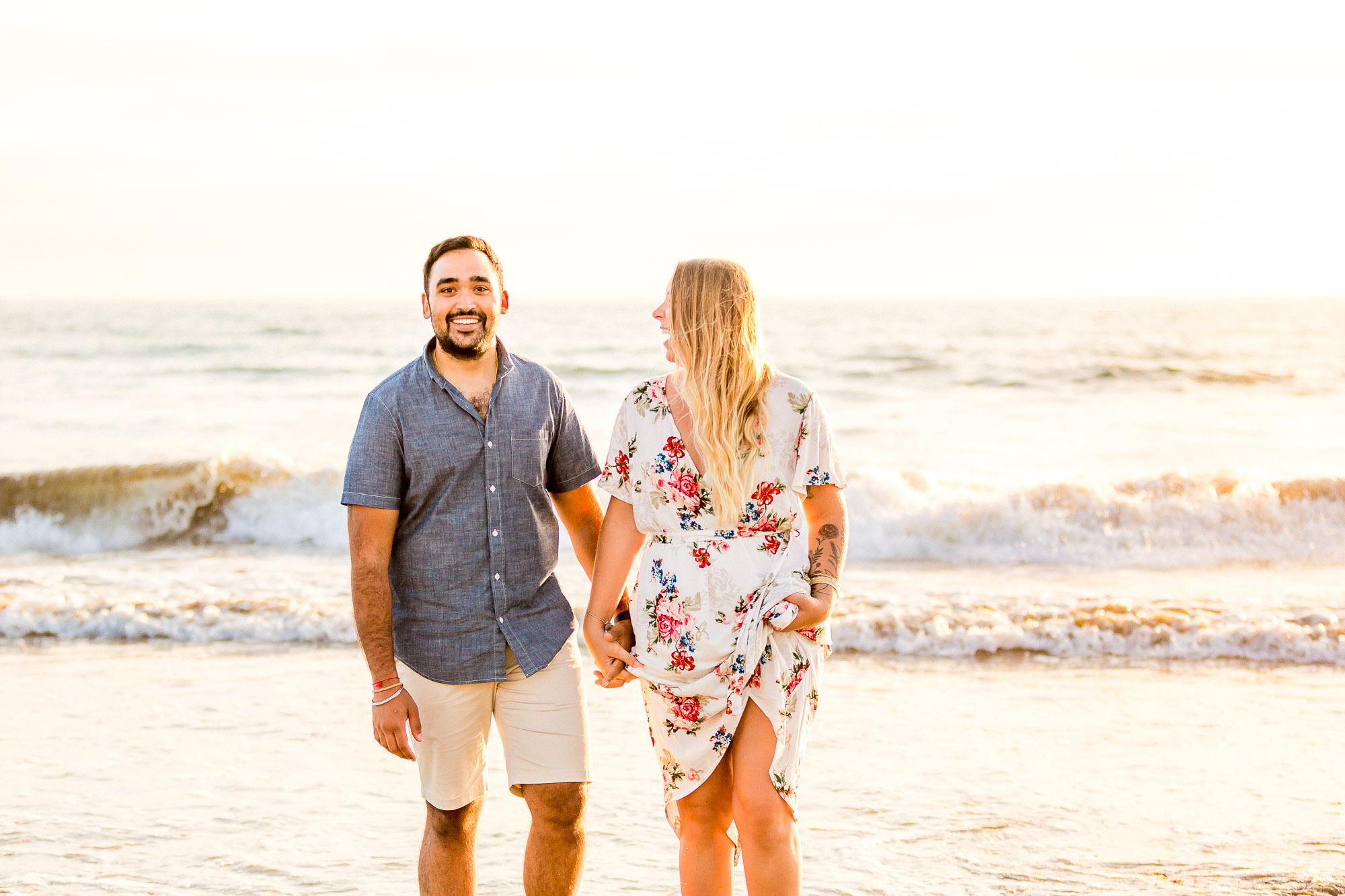 Justine_Puneet_Cardiff_Engagement_Session_223.jpg