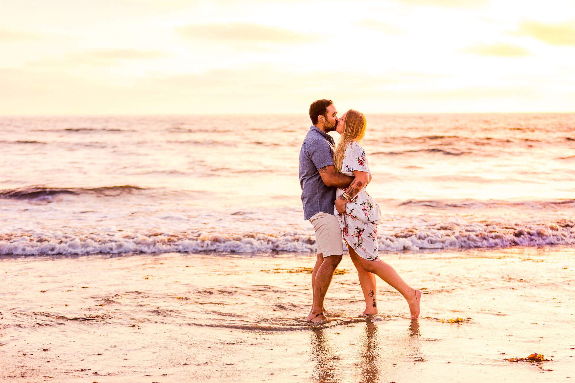 Justine_Puneet_Cardiff_Engagement_Session_232.jpg