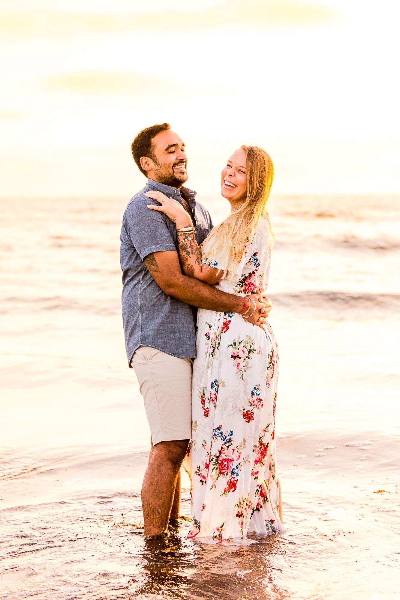 Justine_Puneet_Cardiff_Engagement_Session_242.jpg