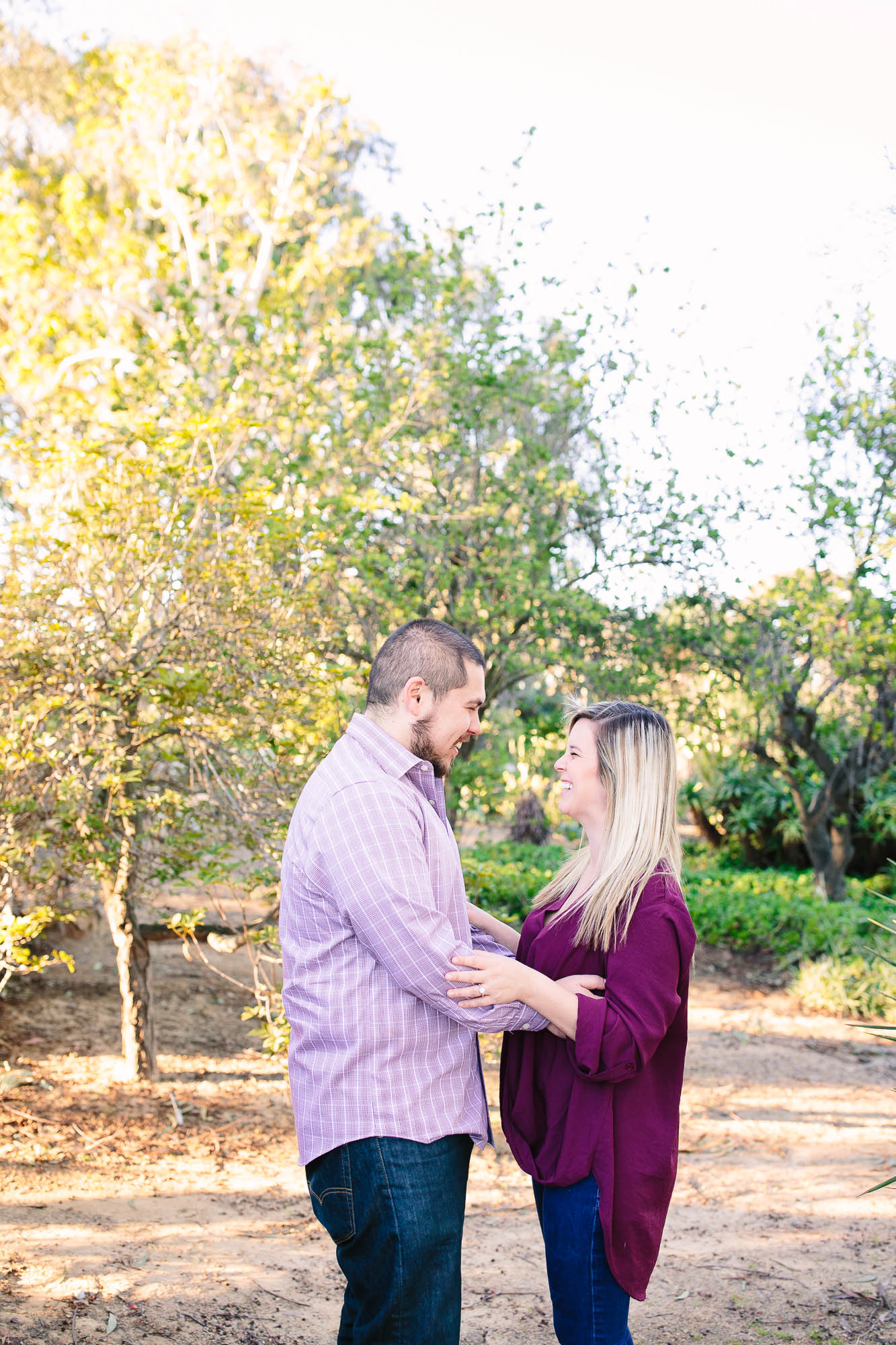 Becca_Mark_Balboa_Engagement_Session_017.jpg
