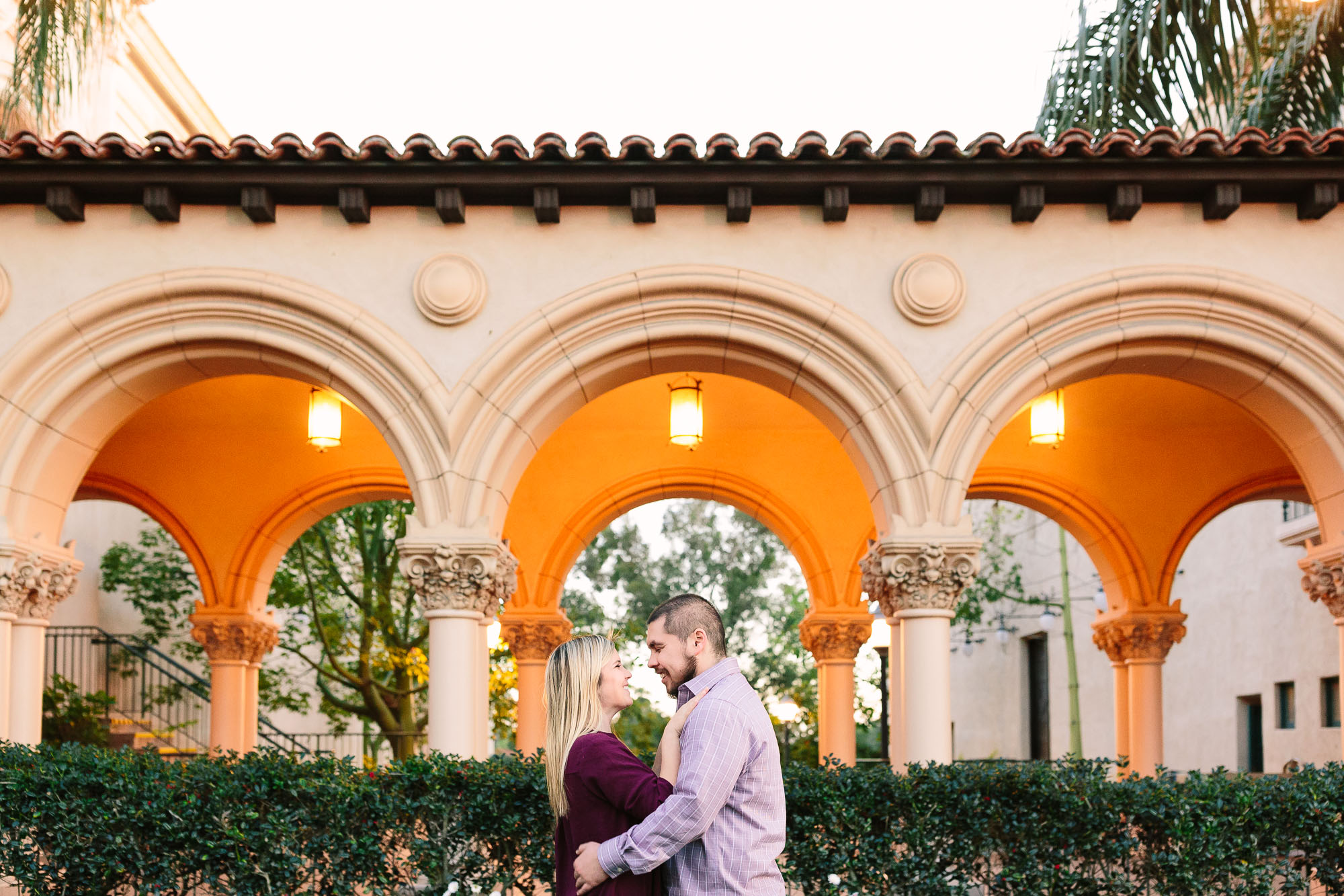 Becca_Mark_Balboa_Engagement_Session_117.jpg