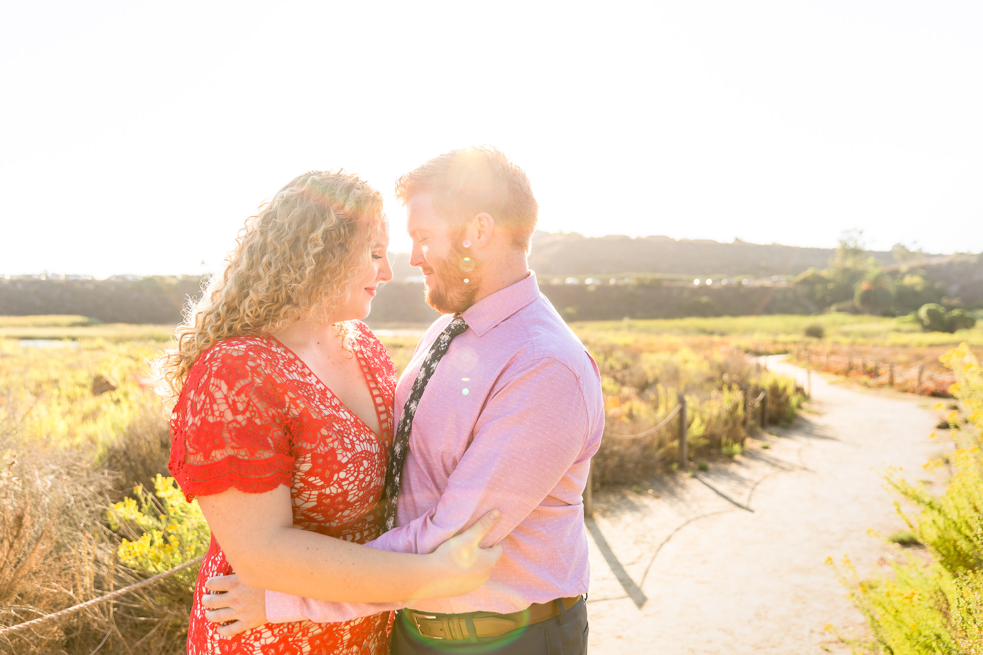 Tierney_Gregory_Batiquitos_Lagoon_Engagement_Session_018.jpg