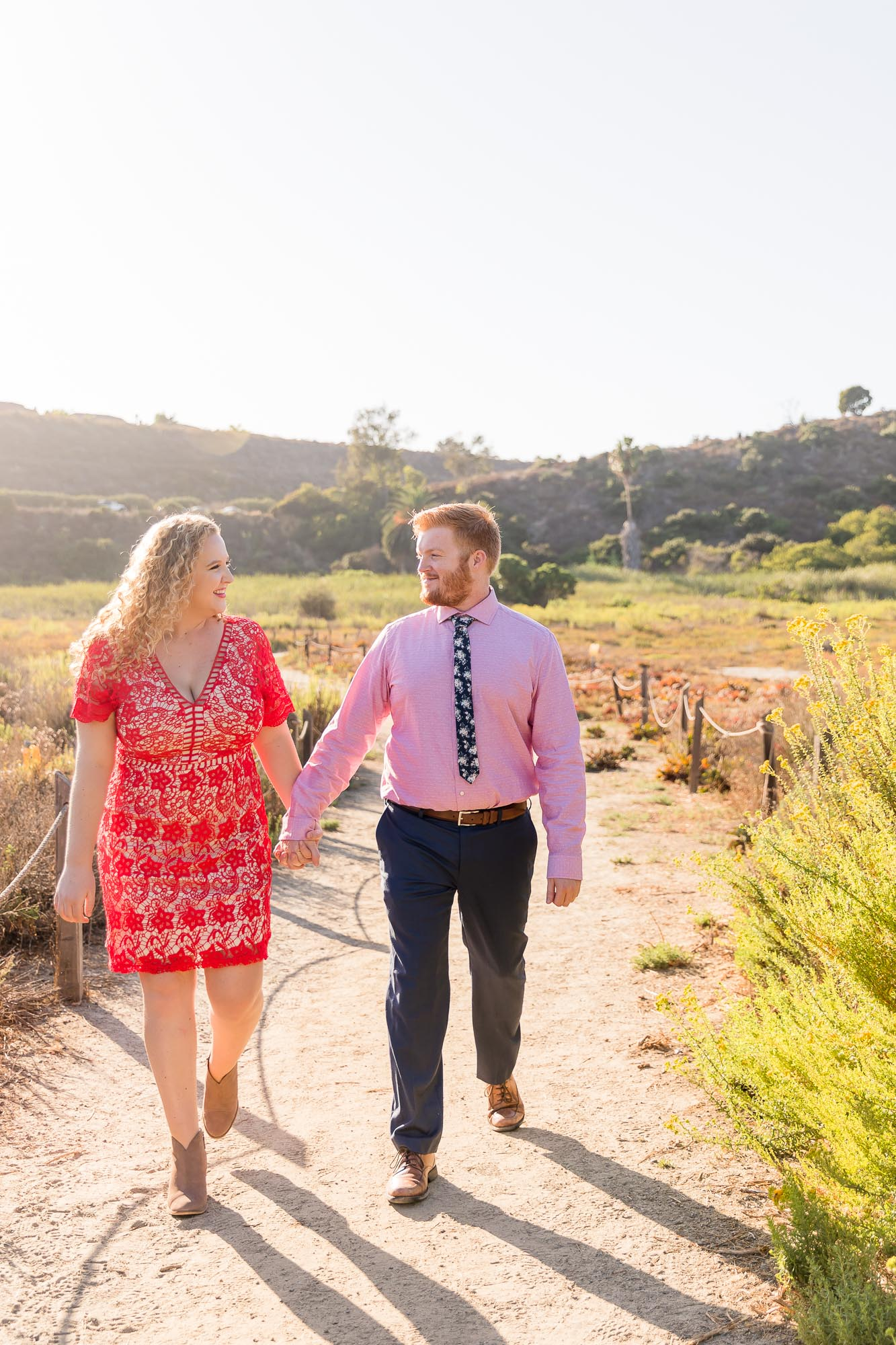 Tierney_Gregory_Batiquitos_Lagoon_Engagement_Session_022.jpg