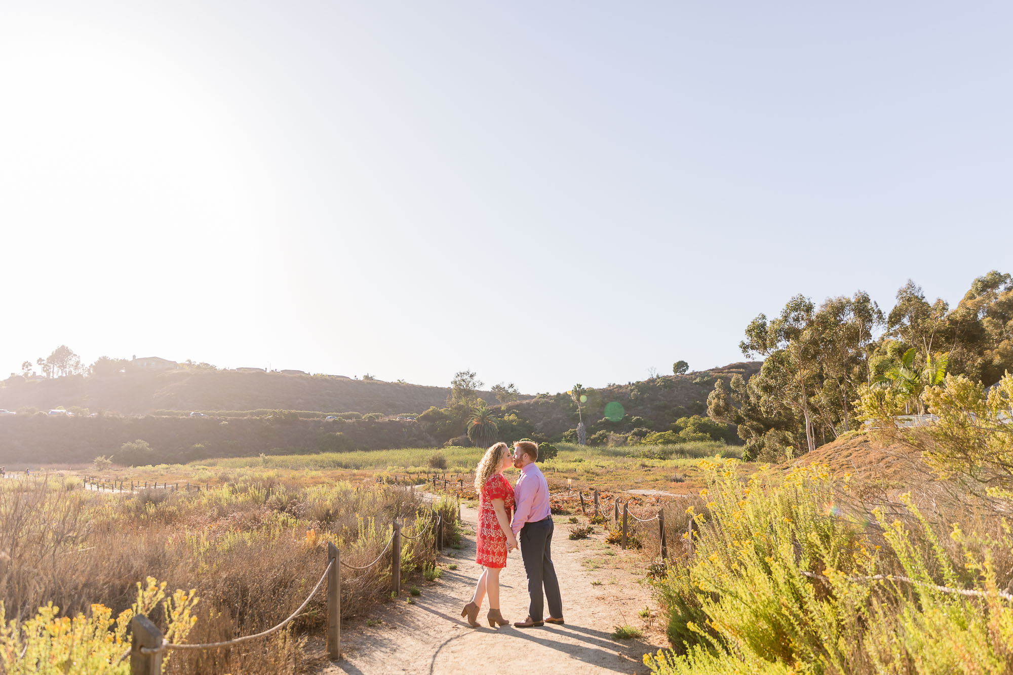 Tierney_Gregory_Batiquitos_Lagoon_Engagement_Session_024.jpg