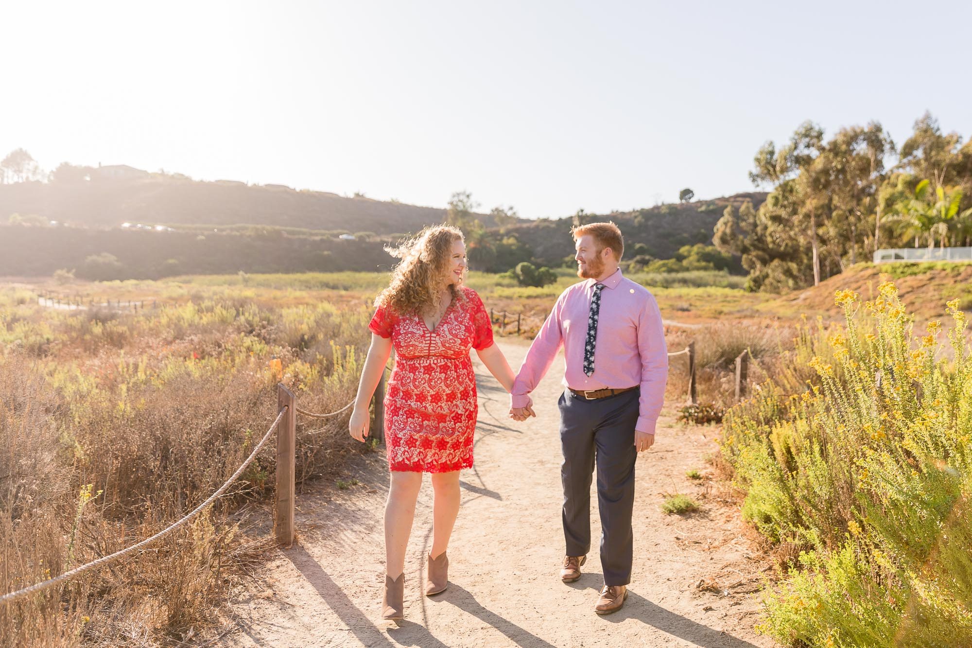 Tierney_Gregory_Batiquitos_Lagoon_Engagement_Session_025.jpg