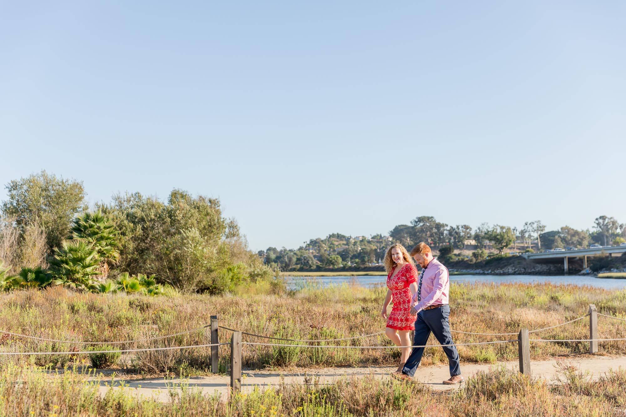 Tierney_Gregory_Batiquitos_Lagoon_Engagement_Session_031.jpg