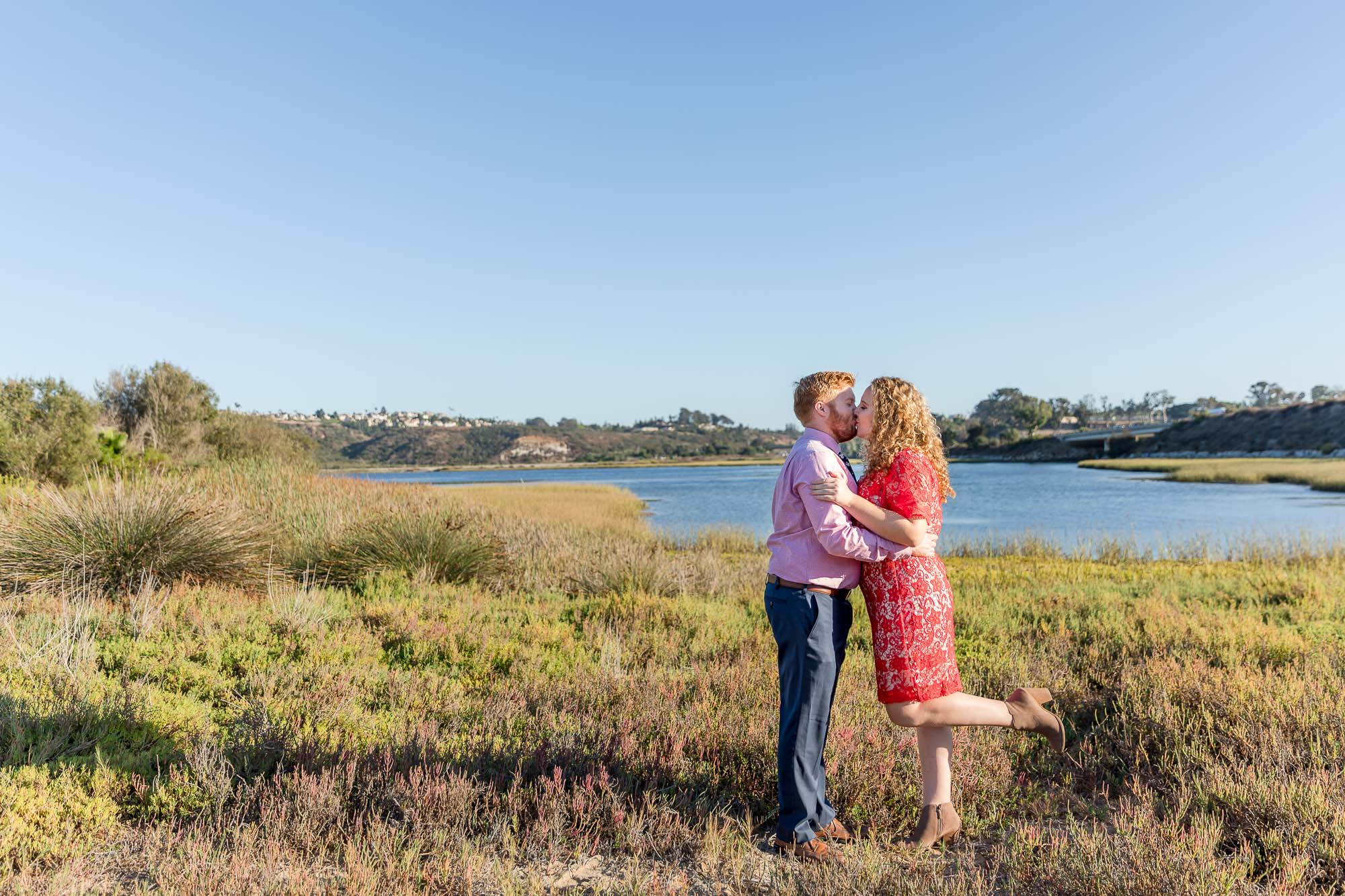 Tierney_Gregory_Batiquitos_Lagoon_Engagement_Session_034.jpg