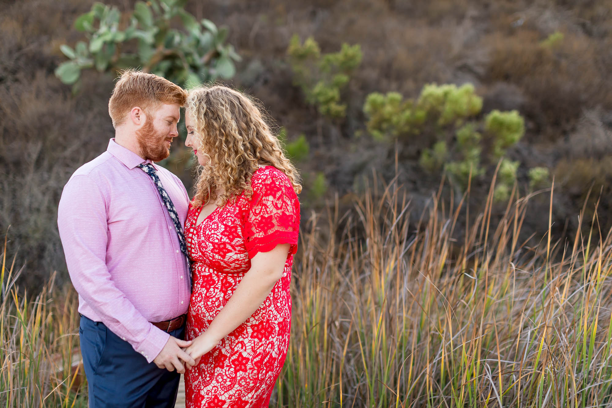 Tierney_Gregory_Batiquitos_Lagoon_Engagement_Session_041.jpg