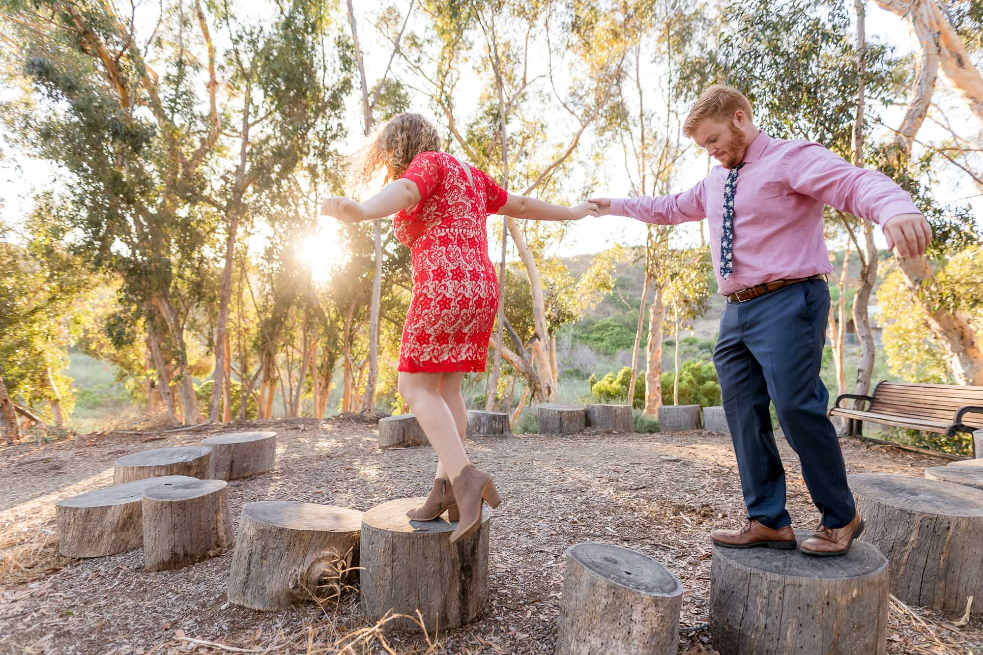 Tierney_Gregory_Batiquitos_Lagoon_Engagement_Session_087.jpg