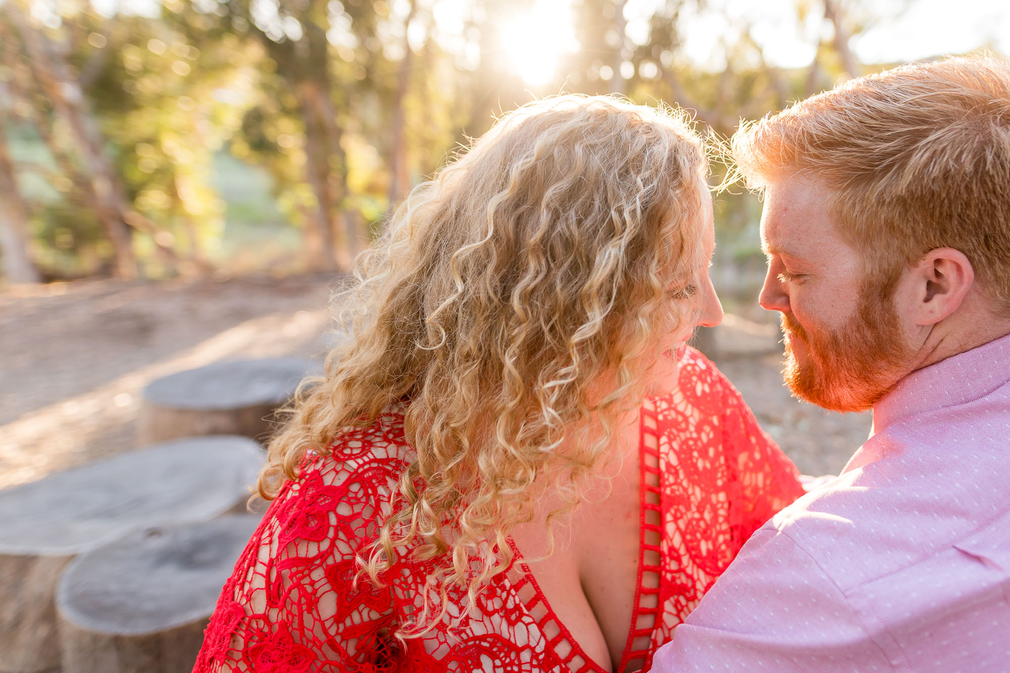 Tierney_Gregory_Batiquitos_Lagoon_Engagement_Session_089.jpg