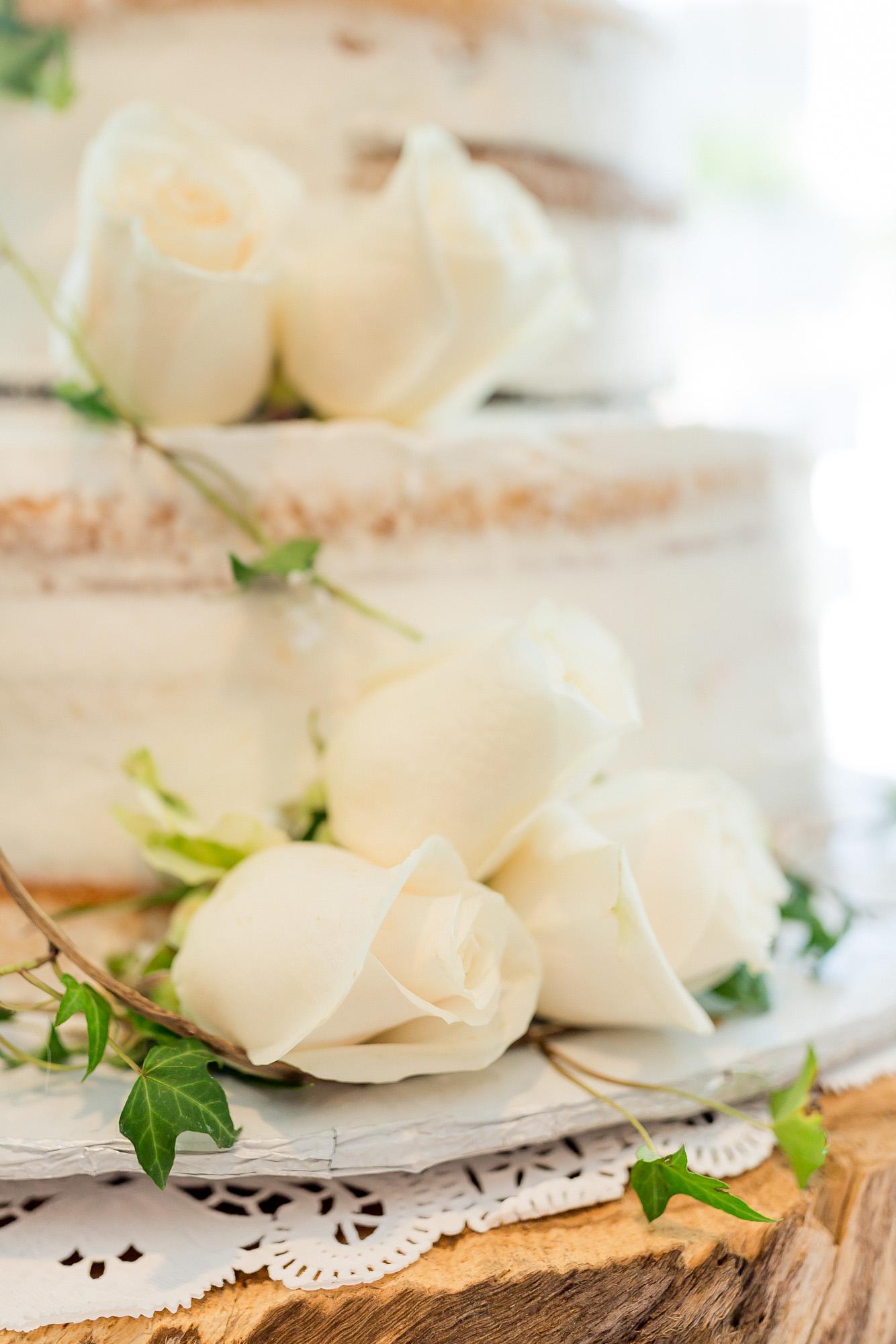 Heather_Pat_San_Marcos_Lakehouse_Wedding_067.jpg