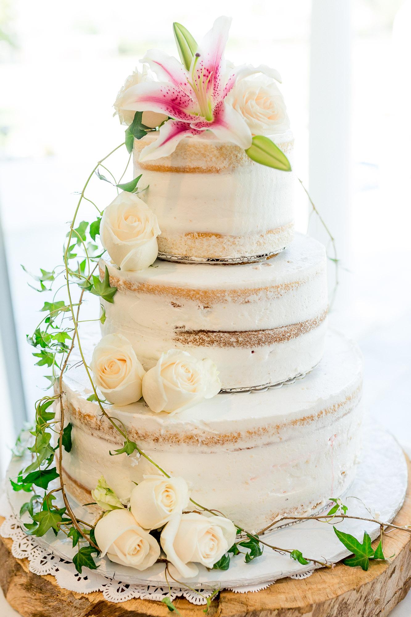 Heather_Pat_San_Marcos_Lakehouse_Wedding_068.jpg