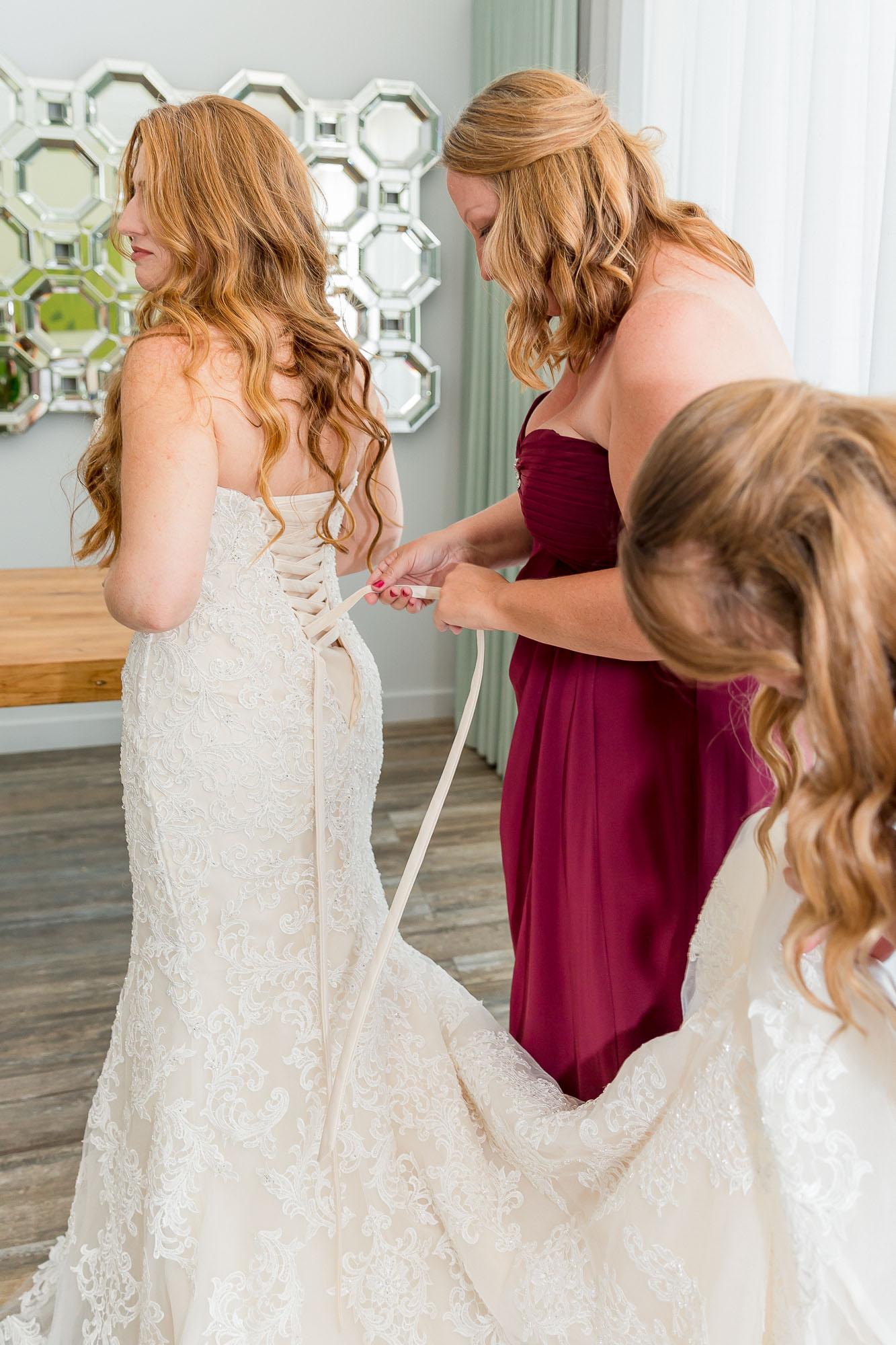 Heather_Pat_San_Marcos_Lakehouse_Wedding_107.jpg