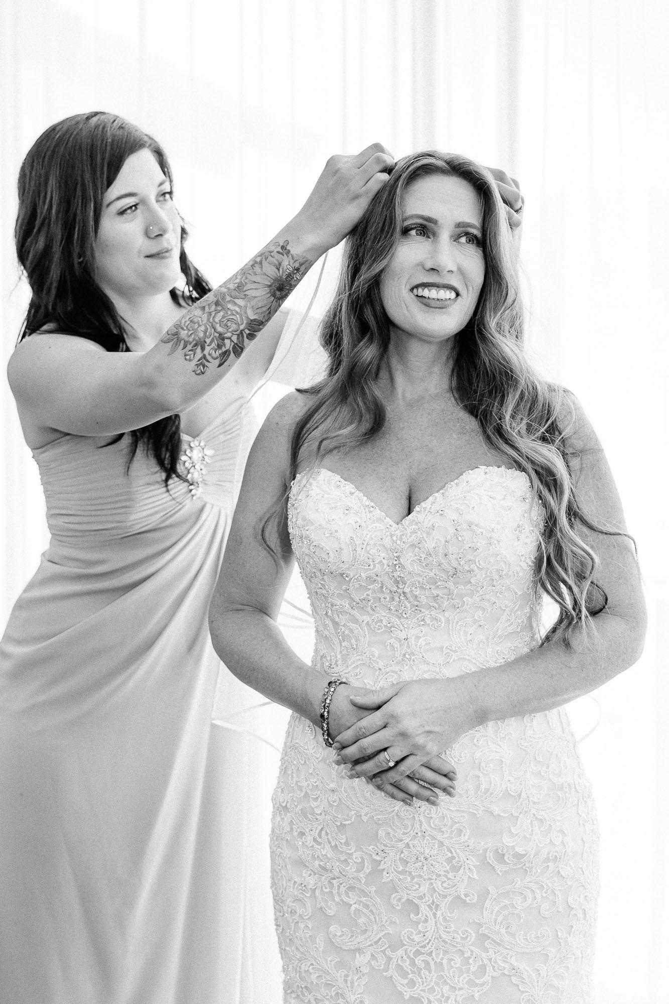 Heather_Pat_San_Marcos_Lakehouse_Wedding_120.jpg