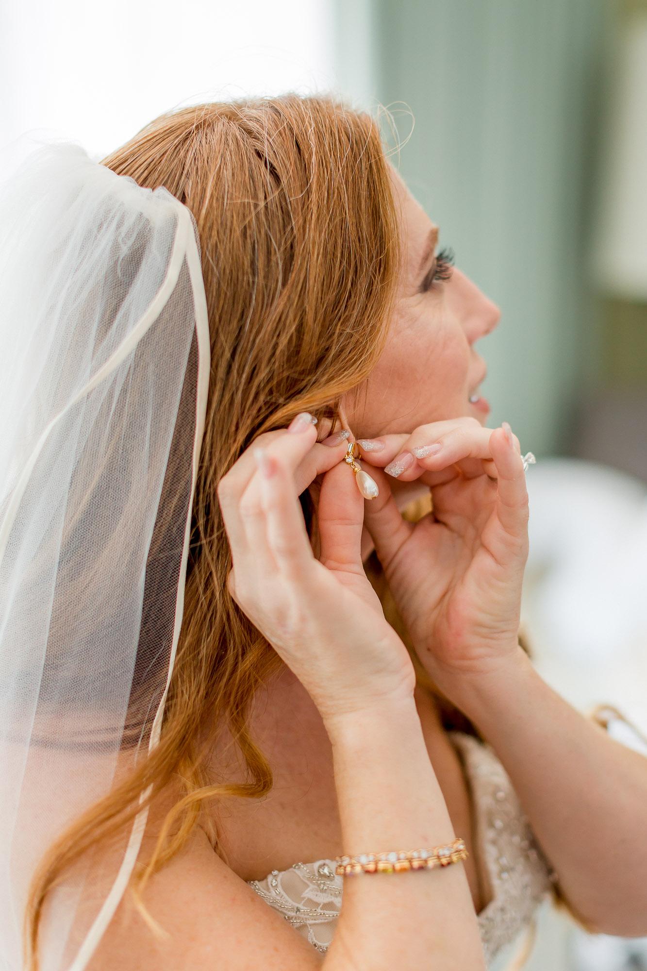 Heather_Pat_San_Marcos_Lakehouse_Wedding_128.jpg
