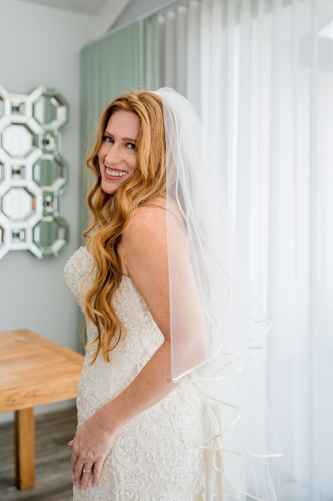 Heather_Pat_San_Marcos_Lakehouse_Wedding_135.jpg