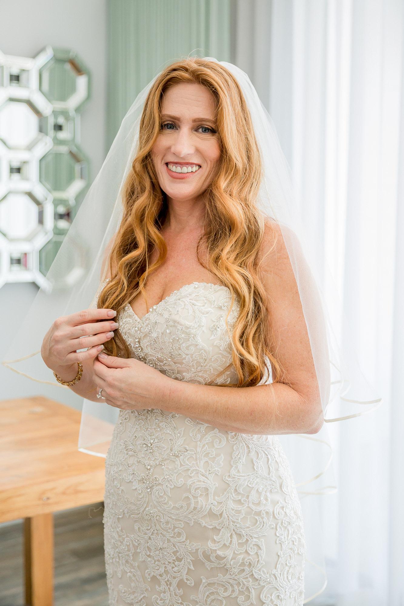 Heather_Pat_San_Marcos_Lakehouse_Wedding_137.jpg