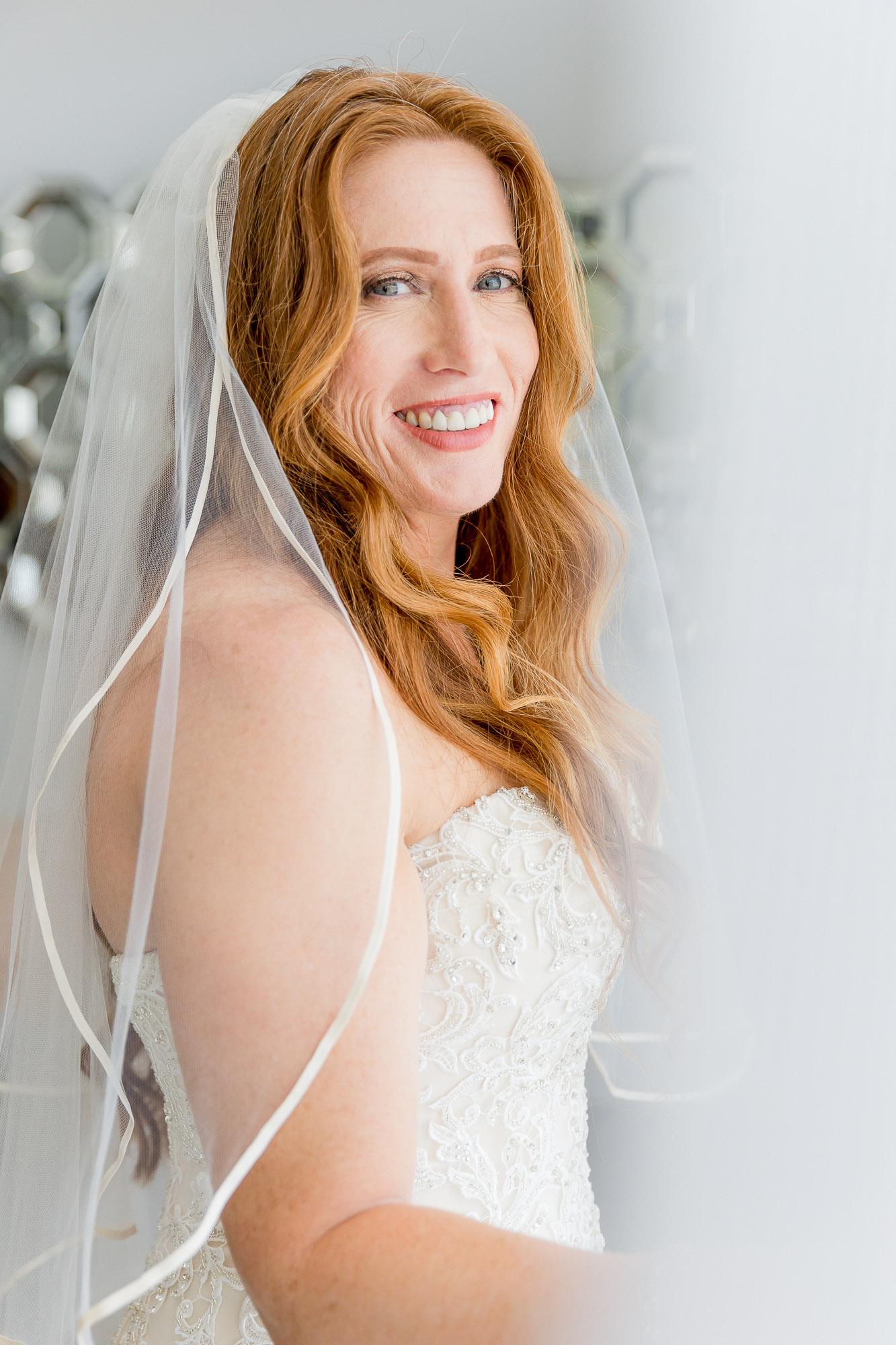 Heather_Pat_San_Marcos_Lakehouse_Wedding_151.jpg