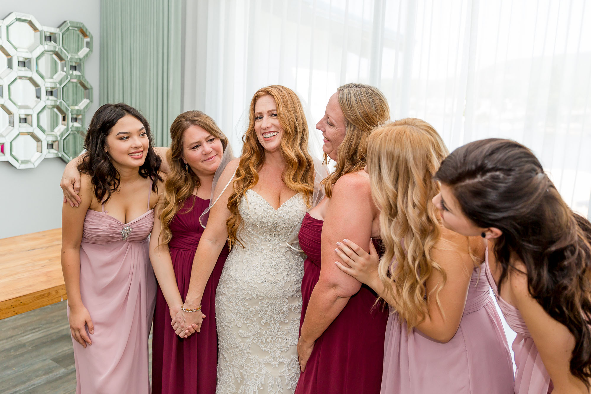 Heather_Pat_San_Marcos_Lakehouse_Wedding_153.jpg
