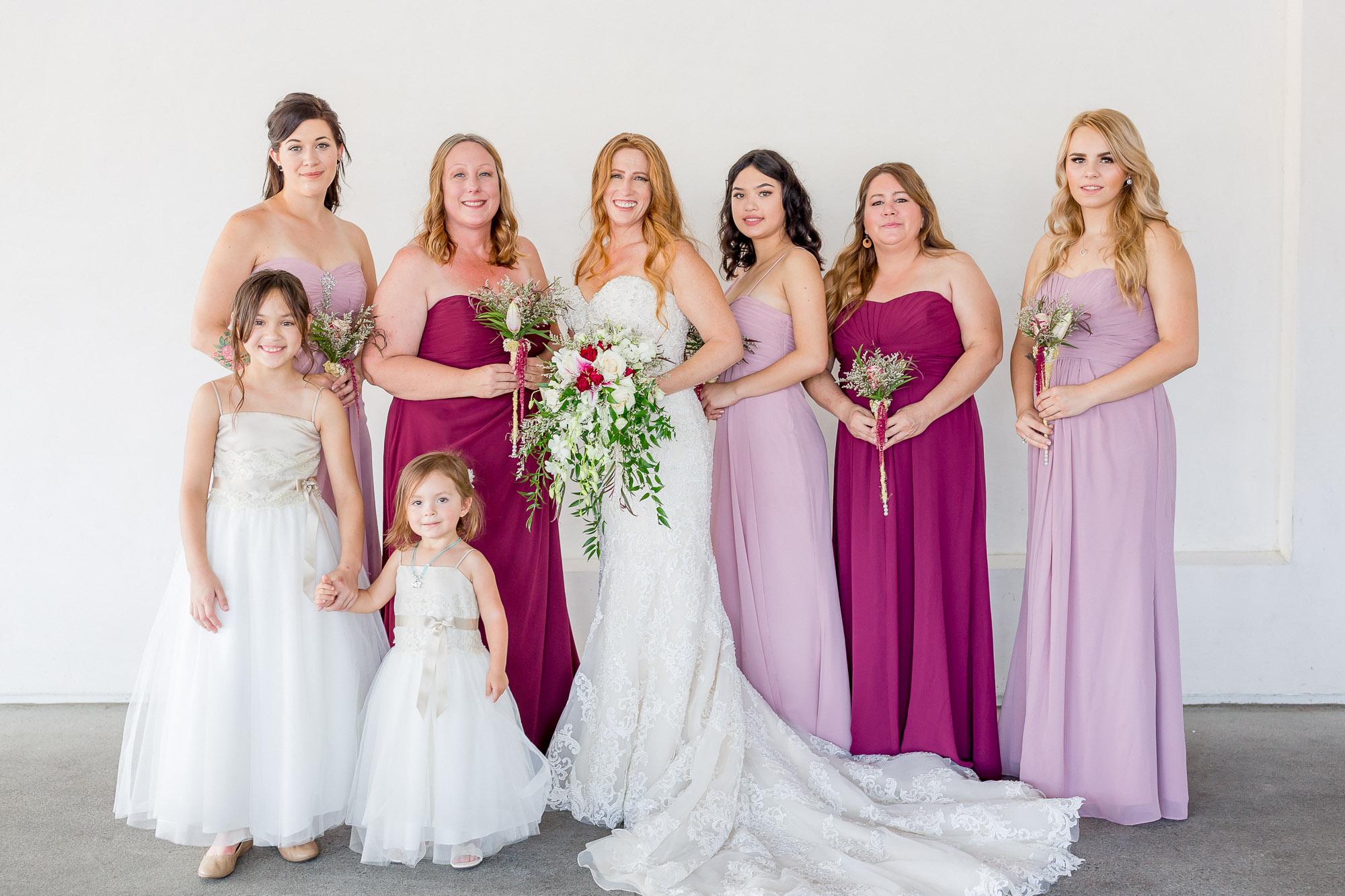 Heather_Pat_San_Marcos_Lakehouse_Wedding_156.jpg