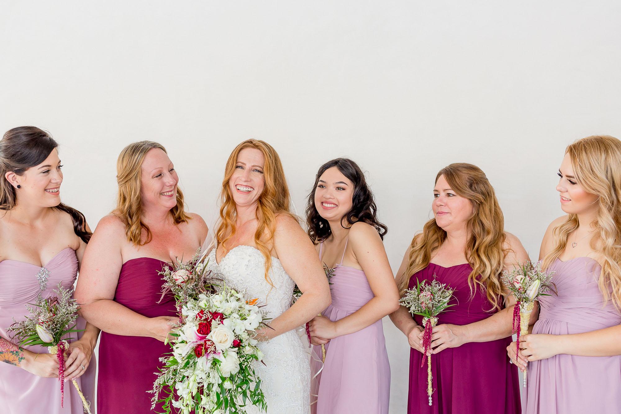 Heather_Pat_San_Marcos_Lakehouse_Wedding_164.jpg