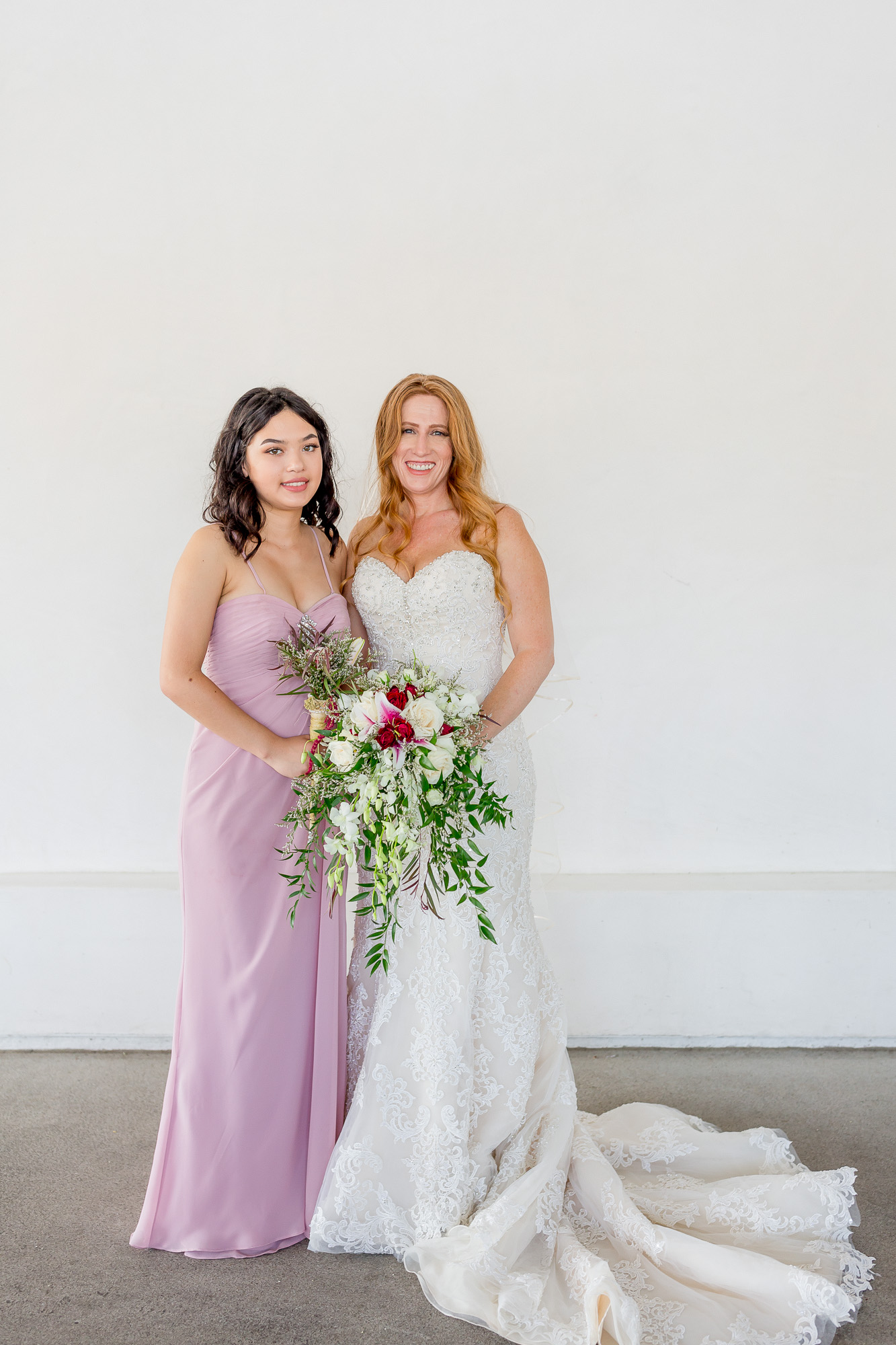 Heather_Pat_San_Marcos_Lakehouse_Wedding_170.jpg